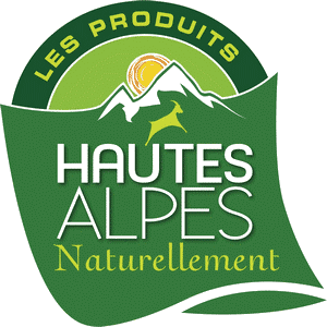 cuisine naturelle auberge hautes alpes