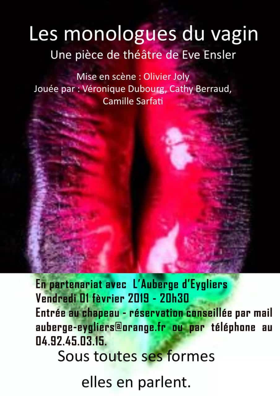 Monologues-du-vagin-auberge-eygliers–fevrier-2019_hautes-alpes