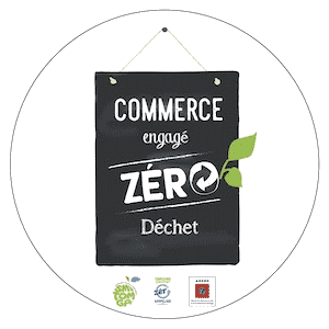 COMMERCANT ZERO DECHET – copie