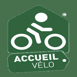 logo_accueil_velo