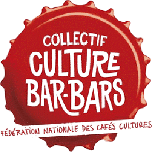 Culture bar auberge hautes alpes