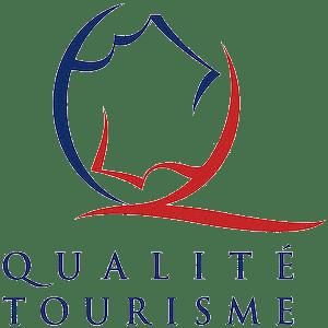 qualité tourisme auberge hautes alpes